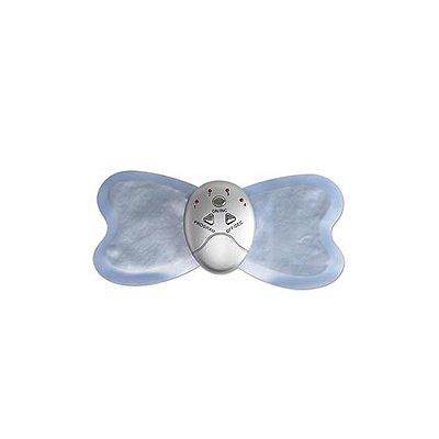 Borboleta Eletrica Shock Therapy Butterfly Stimulator