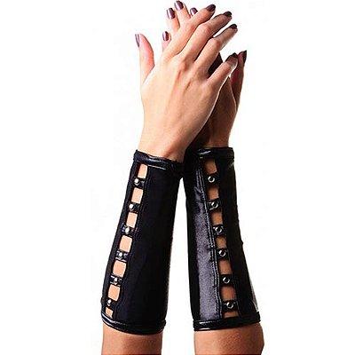 Bracelete Sado