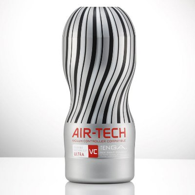 Masturbador Tenga Air Tech Cup VC - Ultra