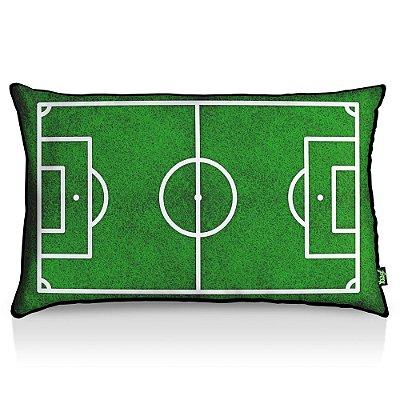 06e86c369f5de Bolinha Anti Stress - Futebol - Yaay