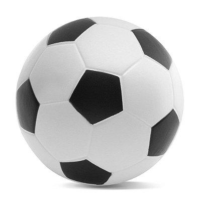 Bolinha Anti Stress - Futebol