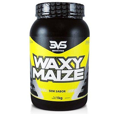 Waxy Maize 1kg - 3VS