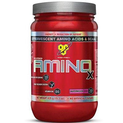 Amino X (364g) - BSN