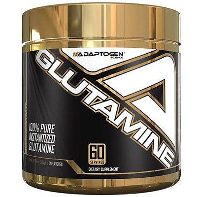 Glutamine 300g - Adaptogen