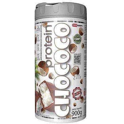 Chococo 900g - Procrops