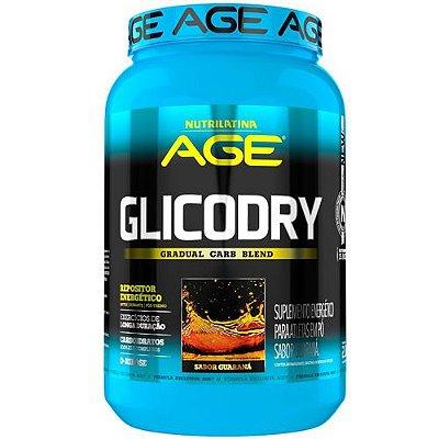 Glicodry 2,1kg - Nutrilatina AGE