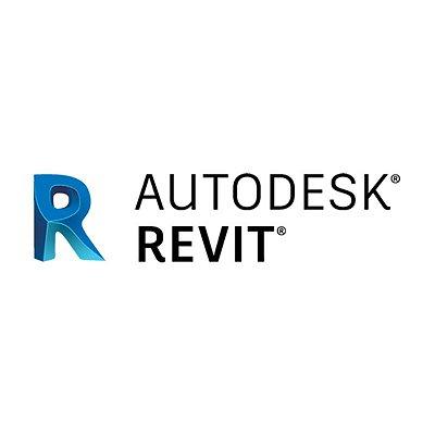 AutoDesk Revit 2020