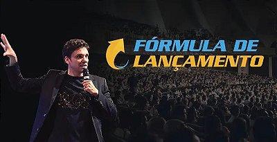 Fórmula de Lançamento 7.0