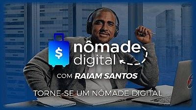 Nômade Digital 3.0