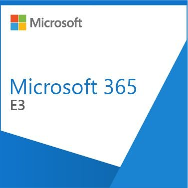 Microsoft 365 E3