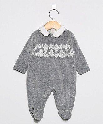 58ad3c32204b1 Anjos Baby - Pin Pin Baby - Calçados e Roupas para Bebês e Crianças