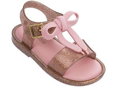 bb53102ecd Mini Melissa - Pin Pin Baby - Calçados e Roupas para Bebês e Crianças