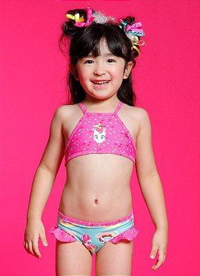 Moda praia - Pin Pin Baby - Calçados e Roupas para Bebês e Crianças 8bf2c8c0374