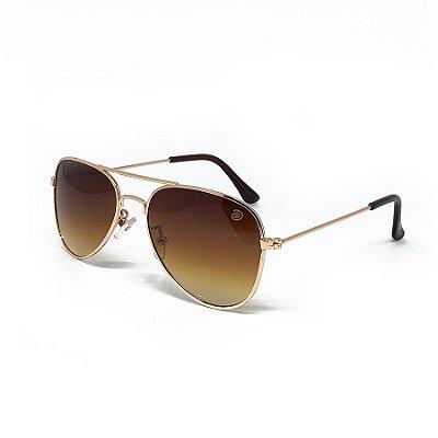 d714b3e09 Óculos de Sol - Pin Pin Baby - Calçados e Roupas para Bebês e Crianças