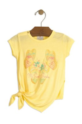 2e04b68e1 Blusinhas e camisas - Pin Pin Baby - Calçados e Roupas para Bebês e ...