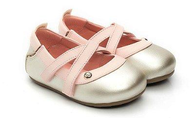 e10ac17f6 Gambo - Pin Pin Baby - Calçados e Roupas para Bebês e Crianças