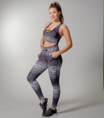 LEGGING BOXER+TOP FITS- PRINT:07