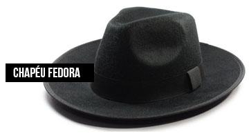 Banner Fedora