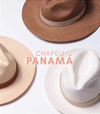 PANAMÁ FND.BRA