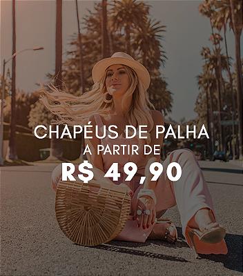 chapeusdepalha