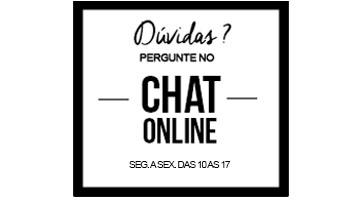 Chat Online Chapéu & Estilo