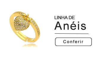 LINHA ANEL