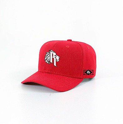 CAP SCARLET