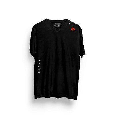 T-Shirt I Have A Dream
