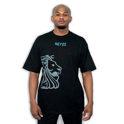 Camiseta LionChrist