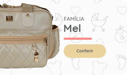 Família Mel