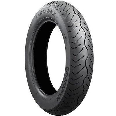 Pneu Bridgestone Moto Dianteiro 063H R709 130/70 R18M/C Honda Gold Wing 1800