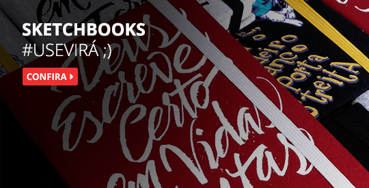 3 - Sketchbook