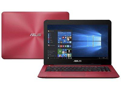 Compro Notebook Asus Série Z Z450UA-WX009T Intel Core i5 e pagamos à vista hoje mesmo