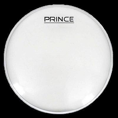 "PELE HIDRAULICA 16"" DH7016 PRINCE"