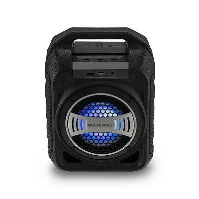 CAIXA LED 30W SP313 MULTILASER