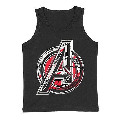 Regata Avengers