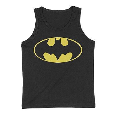 Regata Batman