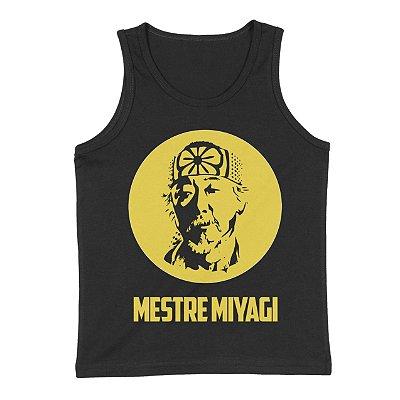 Regata Mestre Miyagi