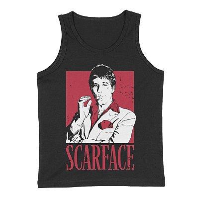 Regata Scarface Al Pacino