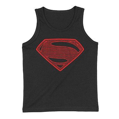 Regata Superman