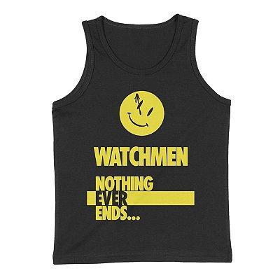 Regata Watchmen