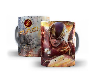 DUPLICADO - Caneca Super-Homem (Superman)