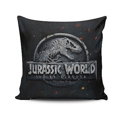 Almofada Jurassic World