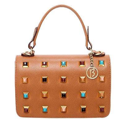 Bolsa Biro Mini Bag KACJXCUM3