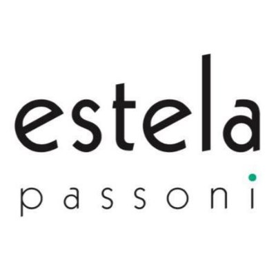 Vivência Fitoterapêutica Mei Mei na Estela Passoni