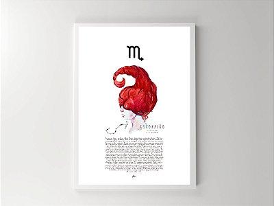 Print - Signos -