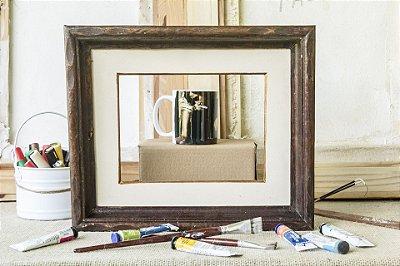 Peintures Classiques - Narciso