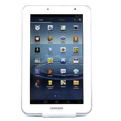 Tablet Samsung Galaxy Tab 2 8GB GT-P3110