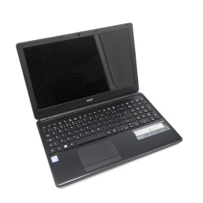Notebook Acer Aspire E1-532-2493 Celeron 1.40ghz HD 640GB 2GB Win 7