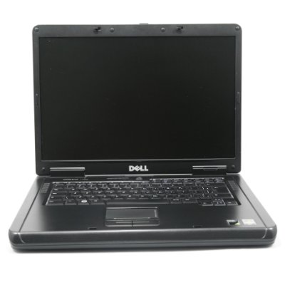 Notebook Dell Vostro 1000 AMD Semprom 3600GHZ 2GB HD 500GB Win 7